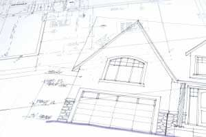 Best 2 Car Garage Plan – Ideal Size and Layout – Video Example