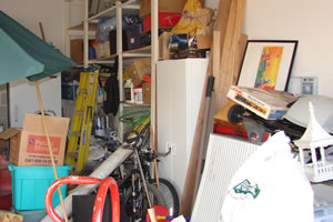 Garage Sale Pricing Guide The Benefits of Having a Garage Sale