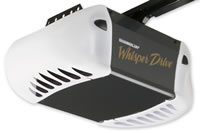 chamberlain liftmaster professional 1 2 hp garage door opener manual