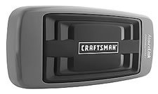 Craftsman AssureLink Technology Plug and Play Garage Automation