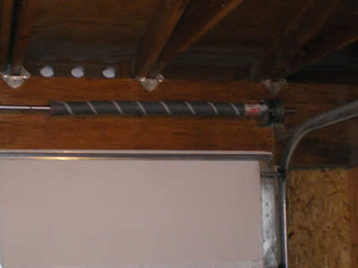 garage-door-torsion-springs