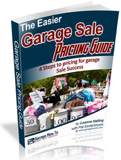 garage-sale-pricing-guide