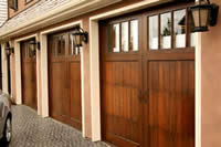 Garage Door Prices: Insight on What Garage Doors Cost