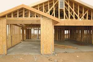 Garage Plans and  Remodeling Information