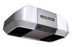 Liftmaster 8360 3/4 HP Chain Drive DC Garage Door Opener