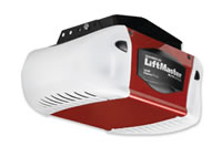 Garage Door Opener Replacement 6 Good Reasons to Replace Yours