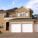 Design or Buy The Best 3 Car Garage Plan