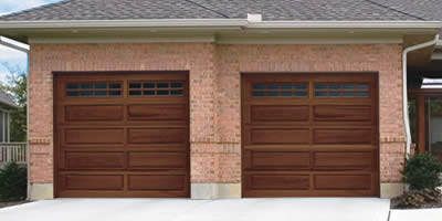 clopay what safety efficiency with for carriage is dynamic gallery remarkable doors garage windows collection style and door