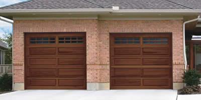 door edition portfolio canyon limited garage series inc cr item ridge clopay ancro collection