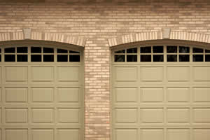 Overhead Garage Door Learn Your Options And Choose Well