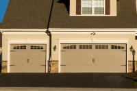 List Of Garage Door Manufacturers Garage Door Opener