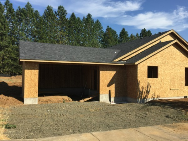 4 Approaches to Garage Design